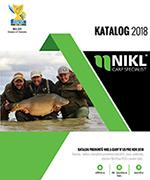 ee925ff4020 Rolák AQUA - Funnel Neck Charcoal Mid Layer - Karel Nikl