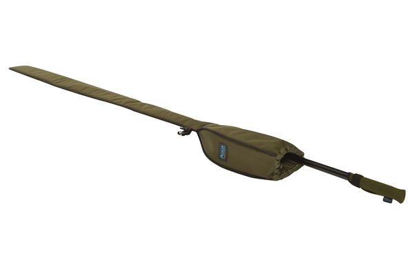 AQUA Púzdro na prút - Individual Rod Sleeve