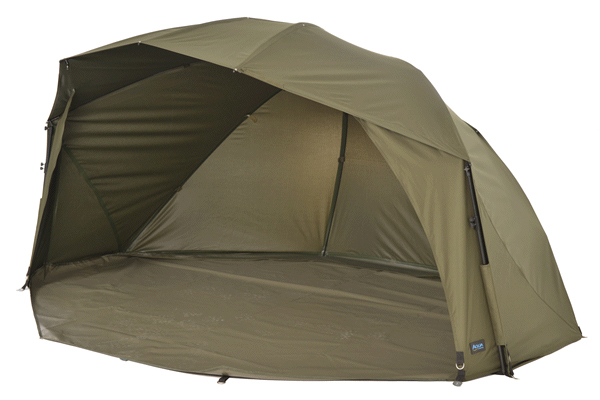 AQUA Brolly - Fast & Light Mk2 Brolly