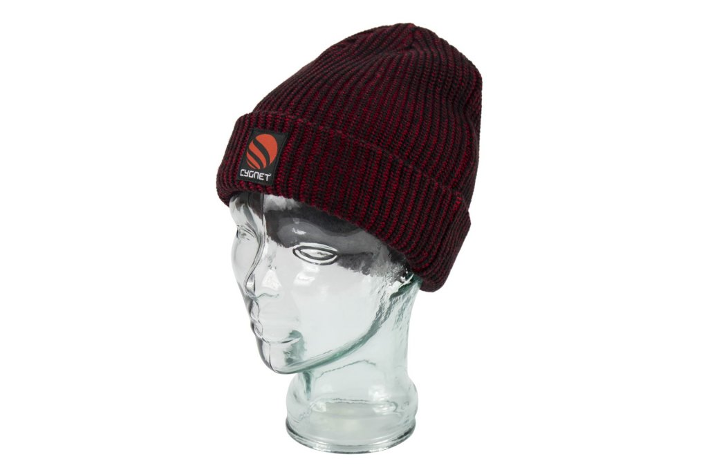 CYGNET Zimná čiapka - Beanie