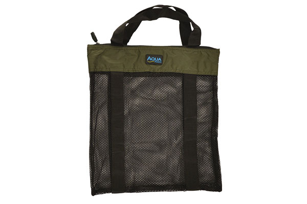 AQUA Sak na boilie - Air Dry Bag