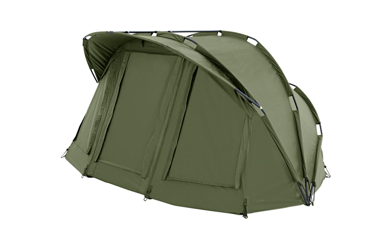 TRAKKER Bivak - 2 man - ARMO BIVVY Two-Man - Aquatexx®