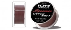 ION POWER  SPECIMEN HYPER SOFT