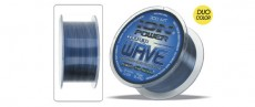 ION POWER  HYPERWAVE SURF