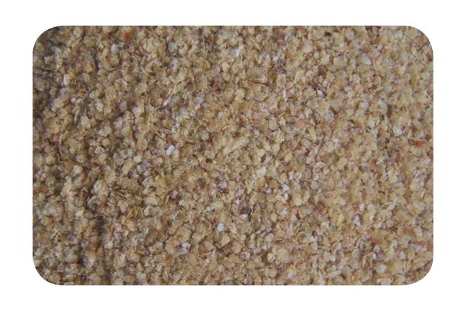 NIKL Pšeničné klíčky (500g)