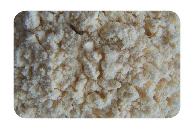 Kukuřičná mouka 1 kg