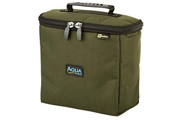 AQUA Taška chladiaca - Standard Coolbag Black Series