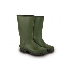 Rubber Boots vel. 41