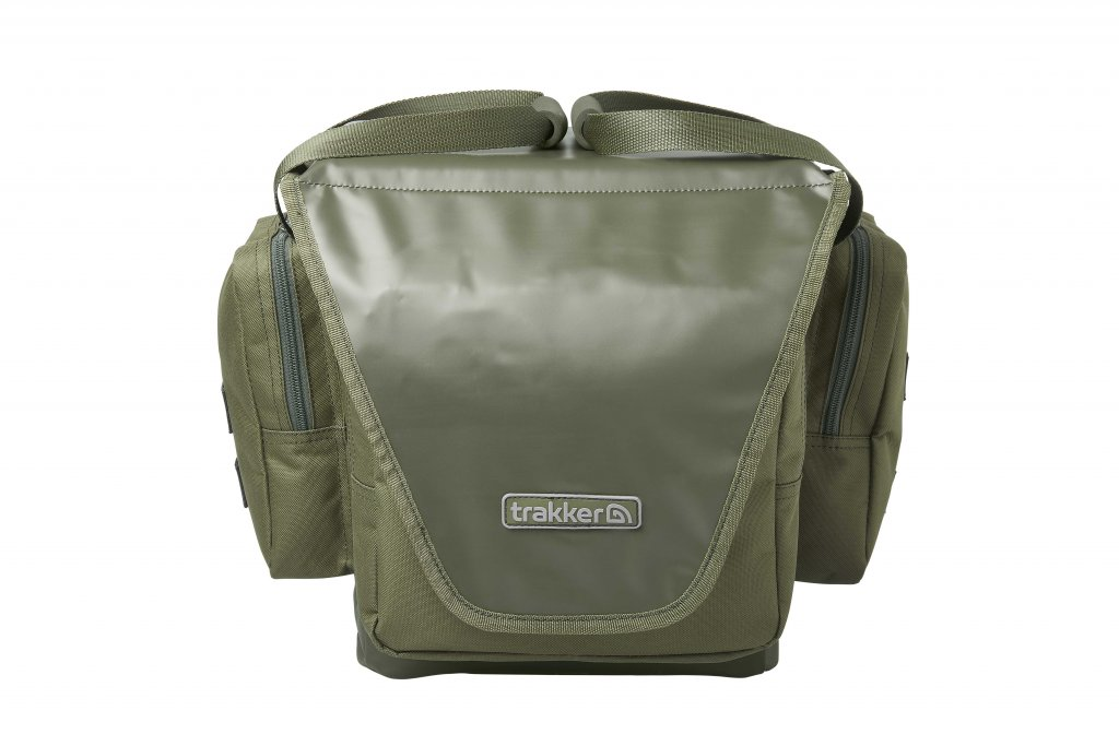 Trakker Obal na kbelík - NXG 13 Ltr Square Bucket Bag