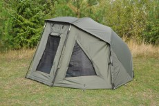 Brolly SL BROLLY SYSTEM