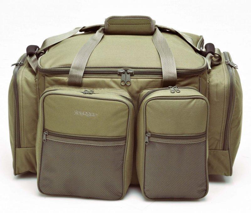 Trakker Taška velká - NXG Compact Barrow Bag