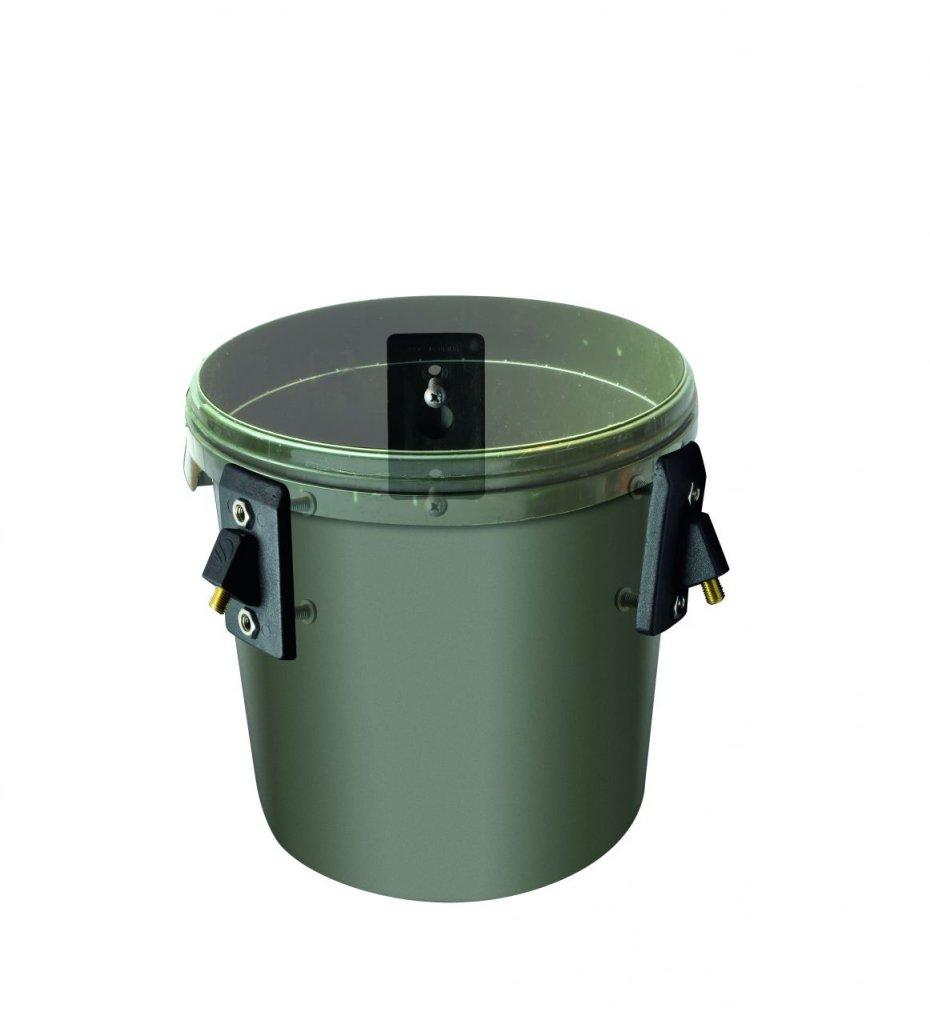 Cygnet Kompletní adaptéry - Spod bucket adaptor kit