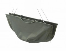 Vážící taška - ARMO SAFETY WEIGH SLING