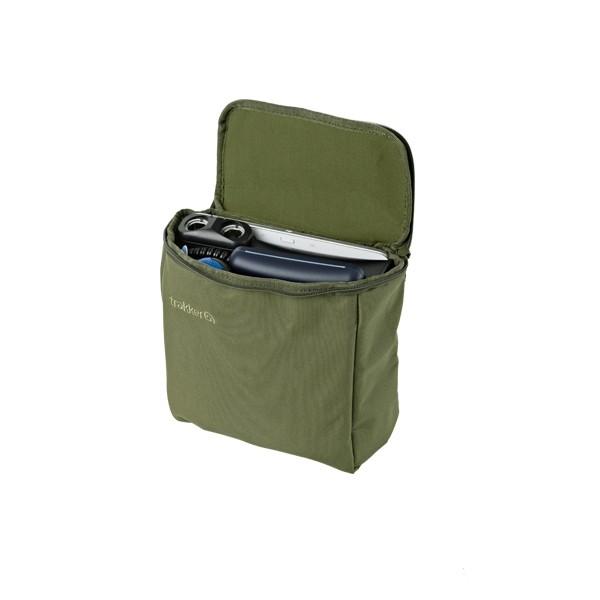 TRAKKER Púzdro viacúčelové - NXG Gadget Bag