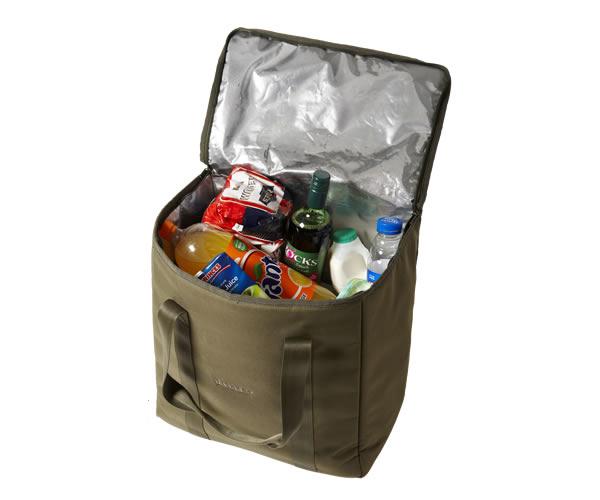 TRAKKER Chladiaca taška extra velká - NXG XL Cool Bag