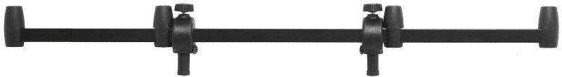 Hrazda pro stojany Grand Sniper - Grand Sniper Fixed 4 Rod Buzzer