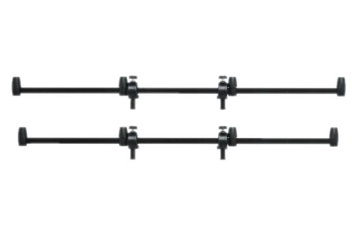 Cygnet Hrazda na 4 pruty pro stojany Grand Sniper - Grand Sniper Fixed 4 Rod Buzzer