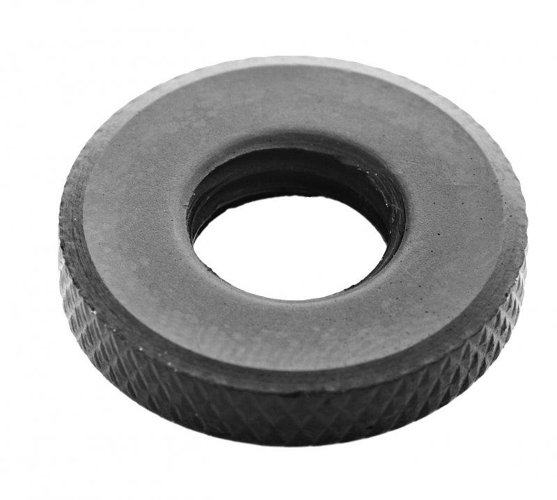 """Distanční utahovací kroužky - Torque Rings 5/8"""" x 3"""
