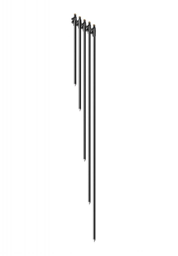 """Bouřková tyč SPECIALIST - Specialist Storm pole 18""""- 34"""""""