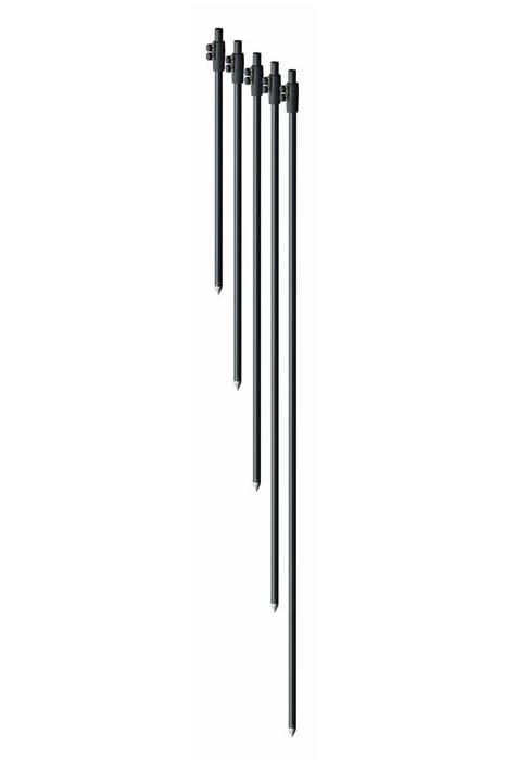 """Bouřková tyč SLIM - Slimline Storm Pole 18""""-34"""""""