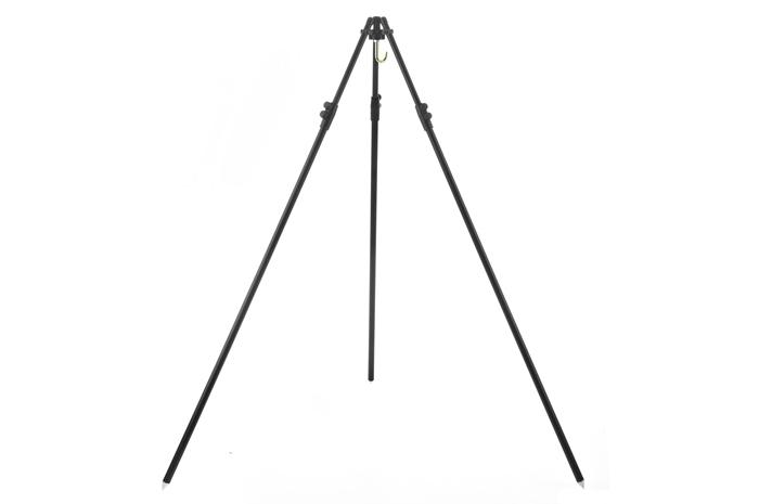 Cygnet Vážící trojnožka - Euro Sniper Weigh Tripod