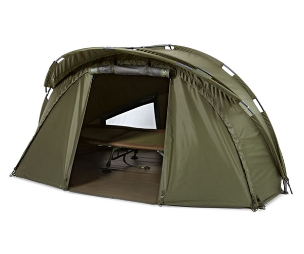 Bivak - Trakker Trident AS Bivvy