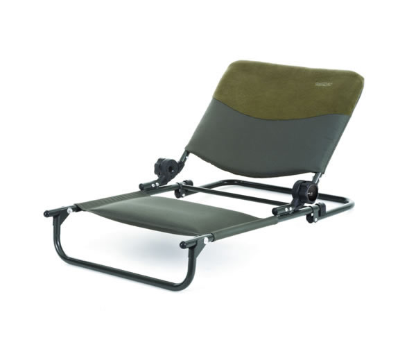 TRAKKER Kreslo na lehátko - RLX Bedchair Seat