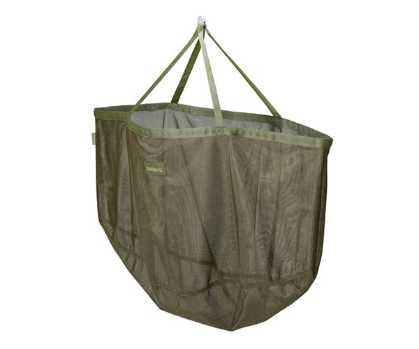 Vážící taška - Trakker Sanctuary Half-Moon Weight Sling