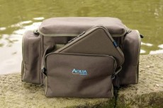 Taška - Aqua Endura Small Carryall