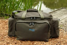 Taška - Aqua Endura Large Carryall