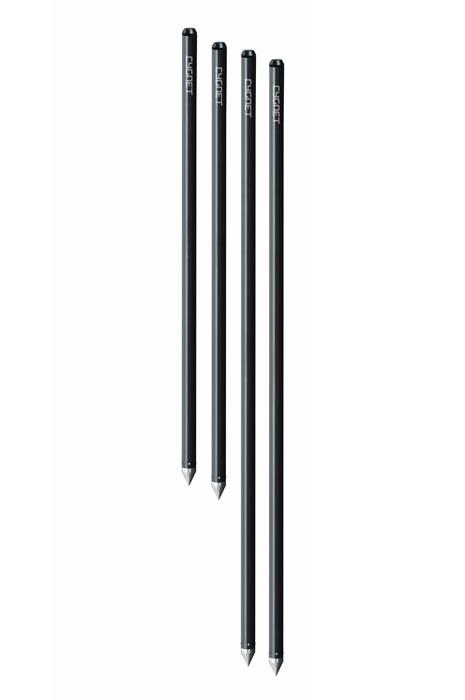 Cygnet Tyče pro měření vdálenosti - Distance Sticks - XL