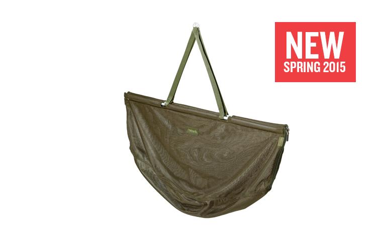 Vážící taška - Trakker Sanctuary Safety Weigh Sling