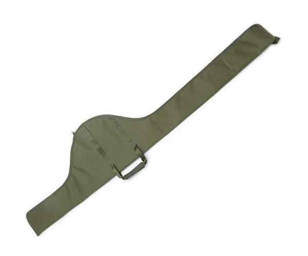Trakker Pouzdro na 1 prut 10 ft - NXG 10' Rod Sleeve