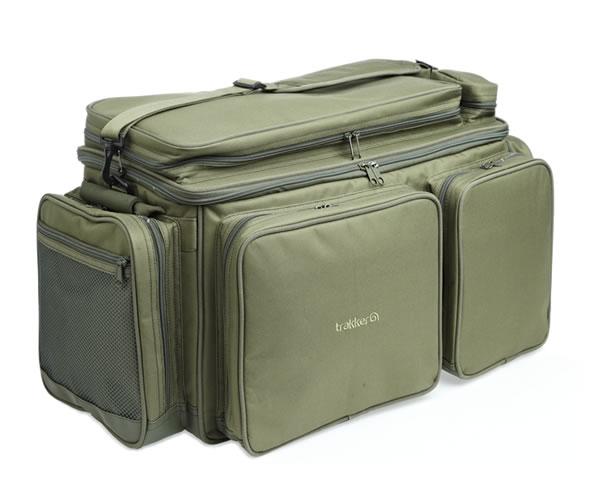 Taška na vozík - Trakker NXG Front Barrow Bag