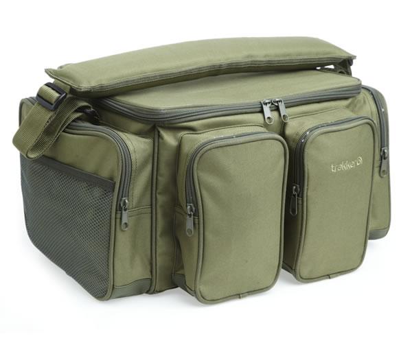 Taška univerzální - Trakker NXG Compact Carryall