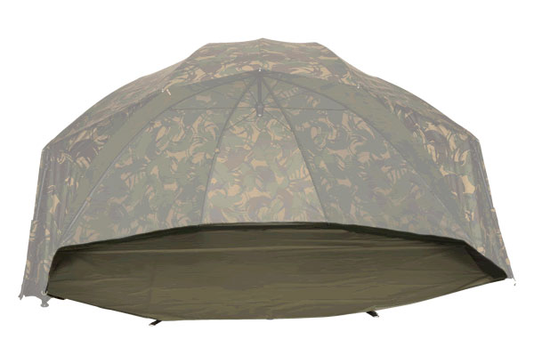 AQUA Podlaha do Brolly - FAST & LIGHT GROUNDSHEET