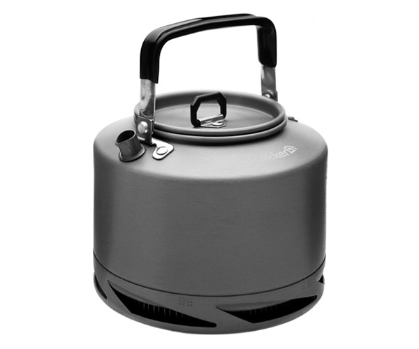 Konvička - Trakker Armolife Jumbo Power Kettle