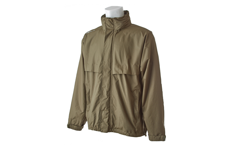 TRAKKER Bunda - Downpour + Jacket - L