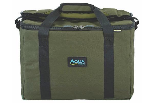 AQUA Taška chladiaca - Modular Coolbag Black Series