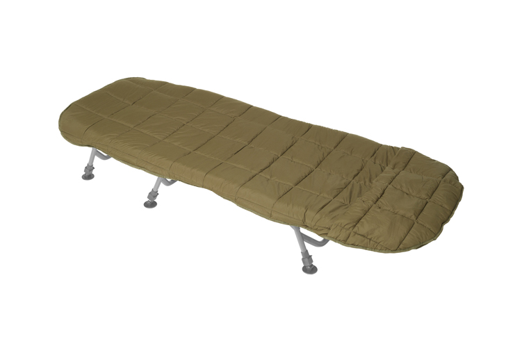 Trakker Termoizolační matrace - Mattress Topper