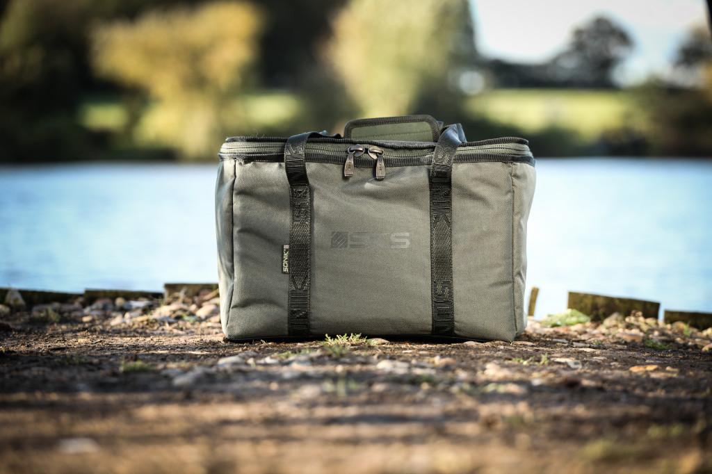 Taška na nádobí - Sonik SKS Cookware Bag