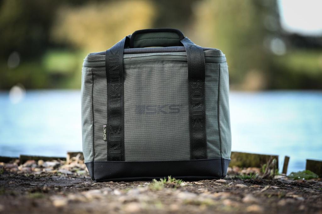 Chladící taška - Sonik SKS Cool Bag