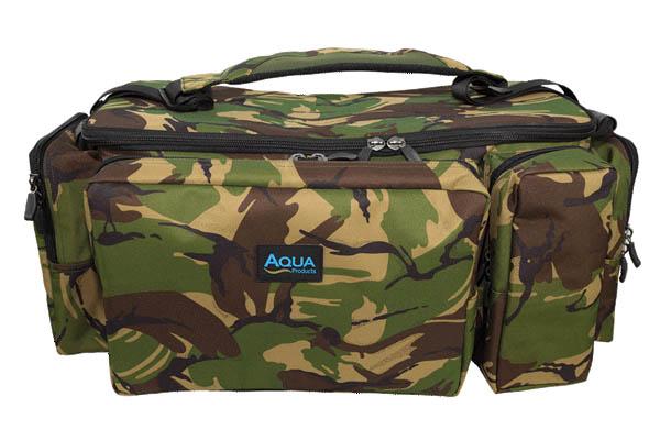 AQUA Taška veľká - Barrow Bag DPM