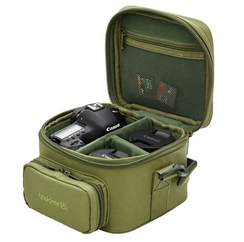 TRAKKER Obal na fotoaparát - NXG Camera Bag
