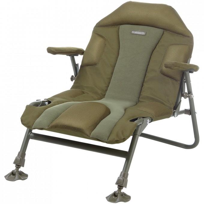Trakker Křeslo kompaktní - Levelite Compact Chair