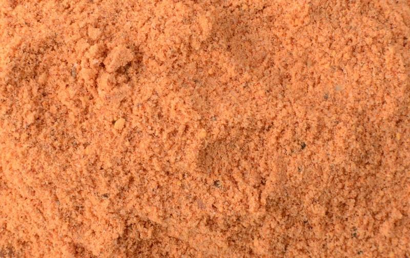 Boilie Mix Solar 1kg