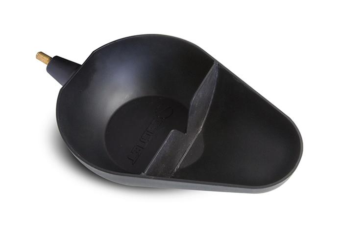 Vnadící lžíce - Baiting Spoon