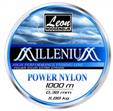 Millenium Power Nylon