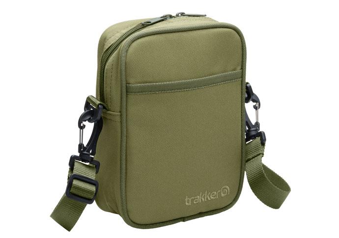 Taška na doklady - NXG Essentials Bag
