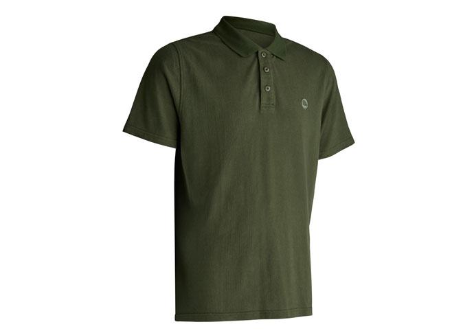 Polokošile Trakker  - Aztec Polo Shirt